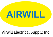 airwill