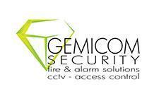 Gemicom
